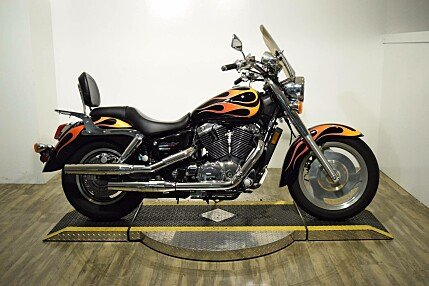 2007 honda Shadow for sale 200510129