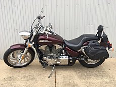2007 honda VTX1300 for sale 200627888