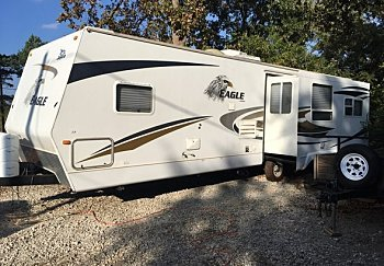 2007 jayco Eagle for sale 300149336