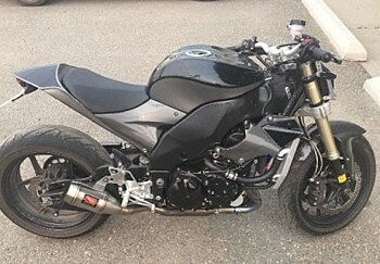 2007 kawasaki Ninja ZX-10R for sale 200499267