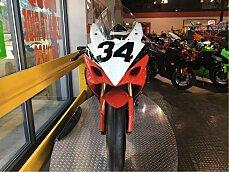 2007 suzuki GSX-R1000 for sale 200604092