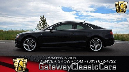 2008 Audi S5 4.2 for sale 100949106