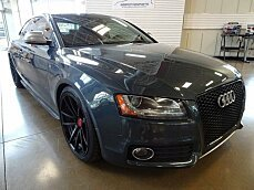 2008 Audi S5 4.2 for sale 100989963