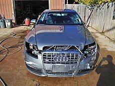 2008 Audi S6 Sedan for sale 100982682
