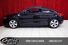 2008 Audi TT 2.0T Coupe for sale 100782216