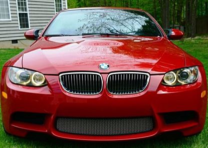 2008 BMW M3 for sale 100735650