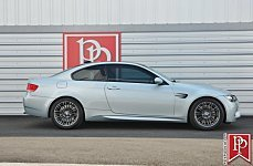 2008 BMW M3 Coupe for sale 100892365