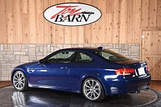 2008 BMW M3 Coupe for sale 100894598