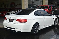 2008 BMW M3 Coupe for sale 100909447
