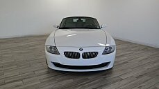 2008 BMW Z4 3.0si Coupe for sale 100903876