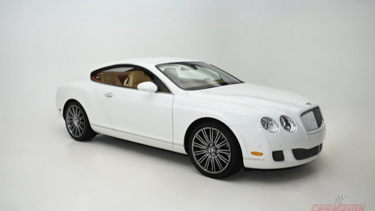 for continental sale ratings gt bentley speed msrp reviews news