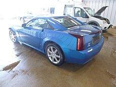 2008 Cadillac XLR for sale 100973177