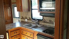 2008 Coachmen Wyoming for sale 300124831