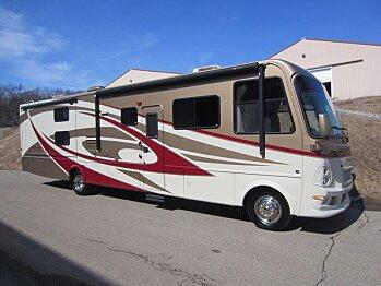 2008 Damon Challenger for sale 300151102
