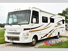 2008 Damon Daybreak for sale 300168795