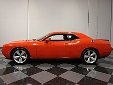 2008 Dodge Challenger for sale 100763647