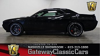 2008 Dodge Challenger SRT8 for sale 100963650