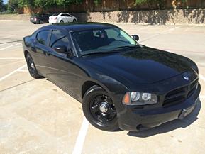 2008 Dodge Challenger SE for sale 100737780
