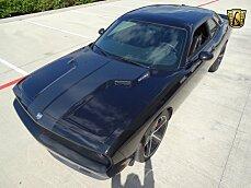 2008 Dodge Challenger SRT8 for sale 100977405