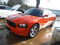2008 Dodge Charger R/T for sale 100754605