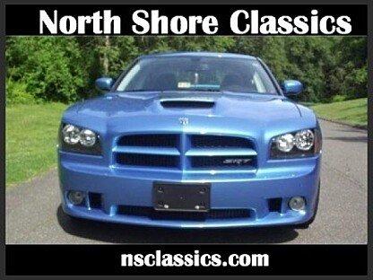 2008 Dodge Charger SRT8 for sale 100775765