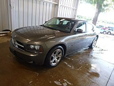 2008 Dodge Charger R/T for sale 100973096