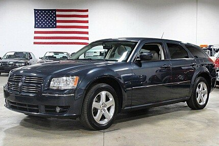 2008 Dodge Magnum R/T AWD for sale 100820755