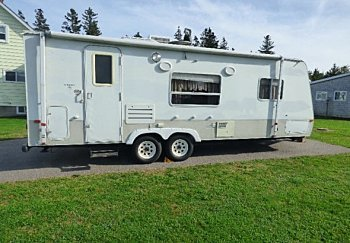 2008 Dutchmen Kodiak for sale 300146445