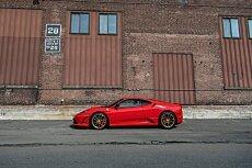 2008 Ferrari F430 for sale 101025484
