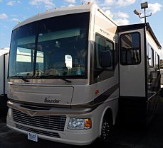 2008 Fleetwood Bounder for sale 300125424