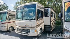 2008 Fleetwood Bounder for sale 300137551