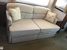 2008 Fleetwood Bounder for sale 300152472
