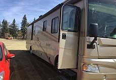 2008 Fleetwood Bounder for sale 300163769