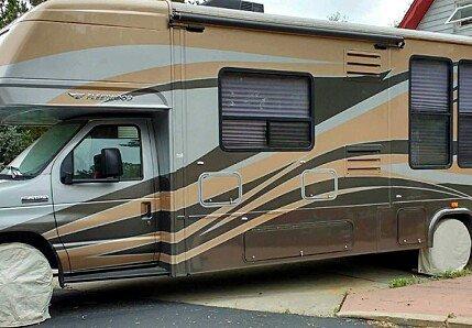 2008 Fleetwood Jamboree for sale 300138245