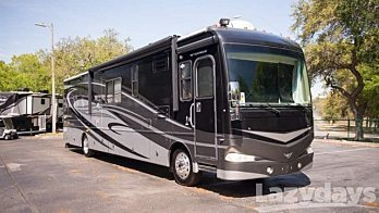 2008 Fleetwood Providence for sale 300158741