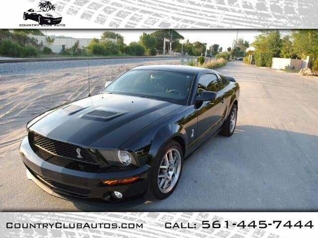 2008 Ford Mustang Modern Performance Car 100925148 49d2870bdb17d457396a13a401993b33?w=1280&h=720&r=thumbnail&s=1 2008 ford mustang shelby gt500 coupe for sale near delray beach