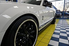 2008 Ford Mustang Shelby GT500 Coupe for sale 100927853
