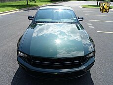 2008 Ford Mustang GT Coupe for sale 101025712