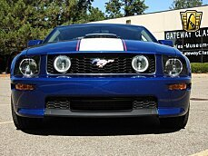 2008 Ford Mustang GT Coupe for sale 101044515