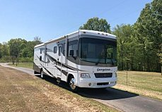 2008 Forest River Georgetown for sale 300170200