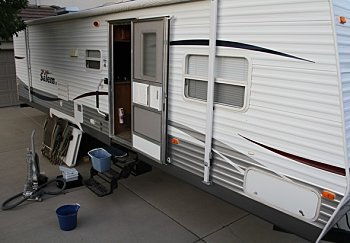 2008 Forest River Salem for sale 300144788