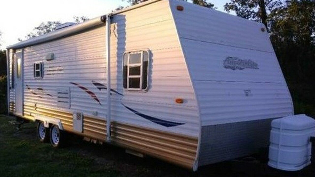 2008 Gulf Stream Ameri-Lite for sale 300159005