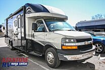 2008 Gulf Stream Conquest for sale 300131460