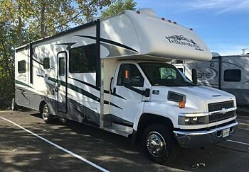 2008 Gulf Stream Conquest for sale 300136150