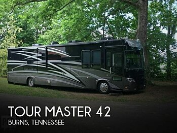 2008 Gulf Stream Tour Master for sale 300160514