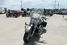 2008 Harley-Davidson CVO for sale 200586625