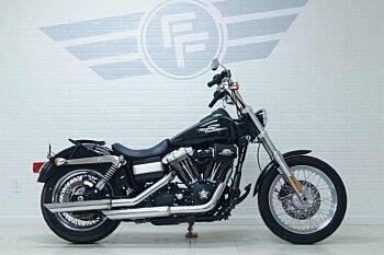 2008 Harley-Davidson Dyna Street Bob for sale 200576604