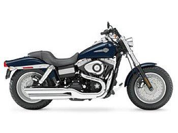 2008 Harley-Davidson Dyna for sale 200578437