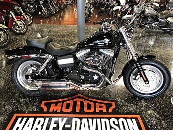 2008 Harley-Davidson Dyna for sale 200591831