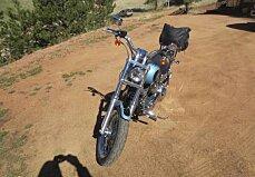 2008 Harley-Davidson Dyna for sale 200382204